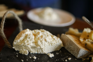 20150531-EpicureanConnection-CheeseClass-Sonoma-65