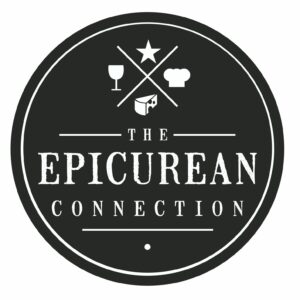 The Epicurean Connection Cheese Shop Gone Rogue @ Steiner's Tavern | Sonoma | California | United States